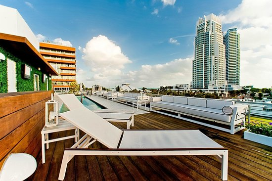 Prime Hotel Prices Boutique Reviews Miami Beach Fl Tripadvisor