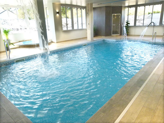 Stonecross manor hotel updated 2018 reviews price Lake district hotels with swimming pool