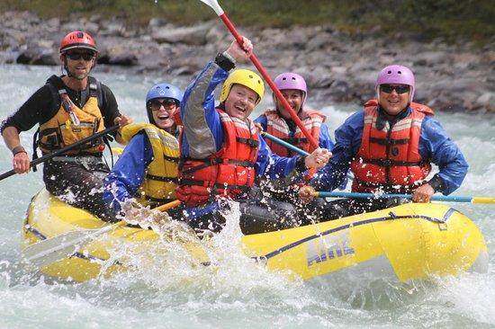 The 10 Best Alberta River Rafting Tubing Activities With Photos Tripadvisor