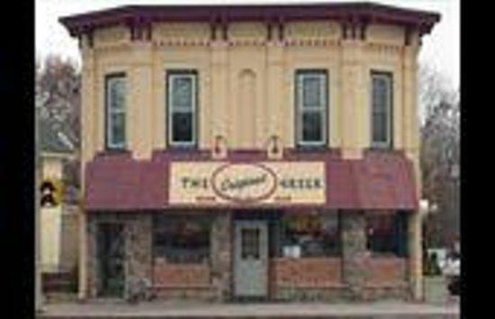 Greek Restaurants In Peterborough Ontario