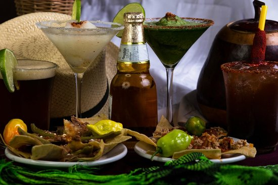 Squimz : Refrescantes Bebidas