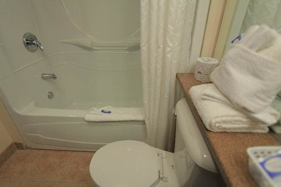 写真ホテル モーテル ボナパルト枚