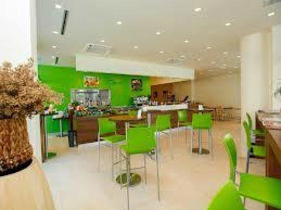 Bancia reggio emilia restaurant bewertungen for Restaurant reggio emilia