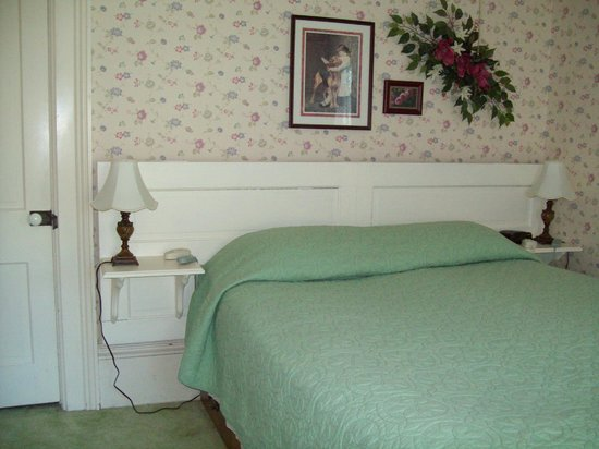 butler bed breakfast reviews photos lexington mi b b tripadvisor. Black Bedroom Furniture Sets. Home Design Ideas