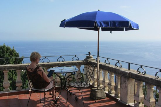 Bel Soggiorno (Taormina, Sicily) - Hotel Reviews, Photos & Price ...