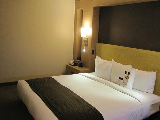 DoubleTree by Hilton Hotel Monrovia - Pasadena Area: Room