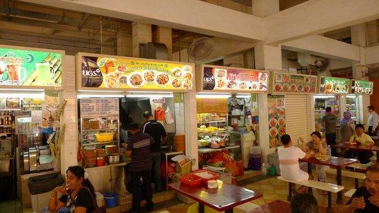 Amo Expat Choice In 2020 Food Vegetarian Dishes Sweet Potato Patties