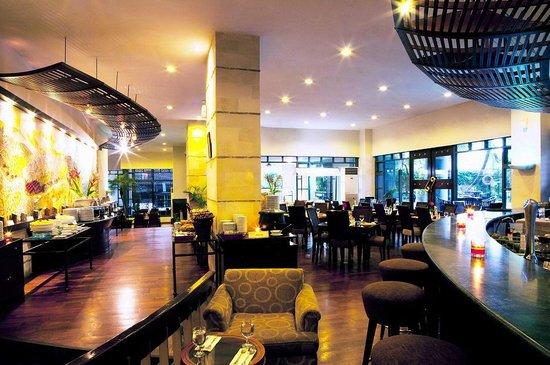 grand tropic suites hotel updated 2019 reviews price comparison rh tripadvisor com sg
