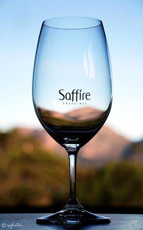 Saffire Freycinet 이미지