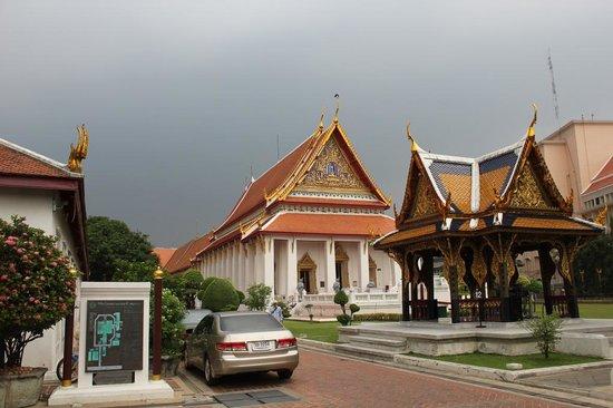 Baan Lanna Art & Culture Photo