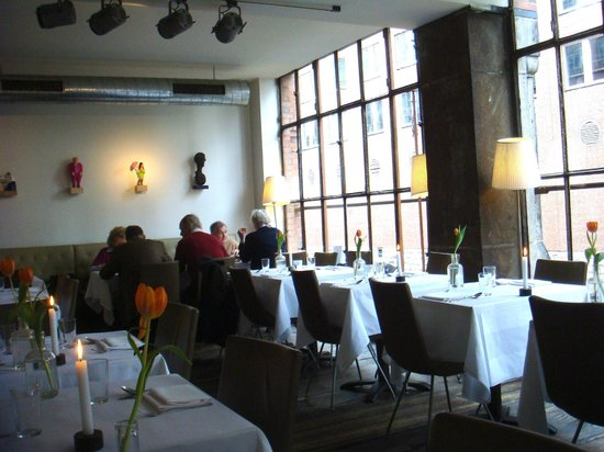 rialto hamburg neustadt restaurant reviews phone number photos tripadvisor. Black Bedroom Furniture Sets. Home Design Ideas