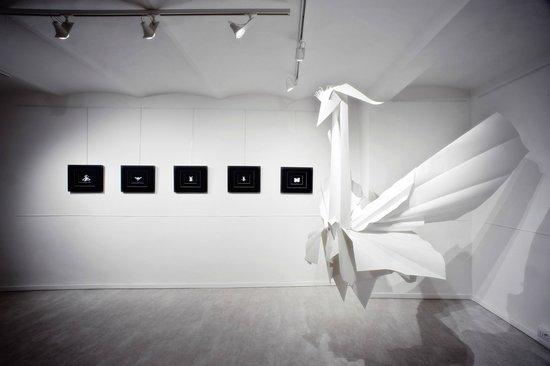 Galleria33