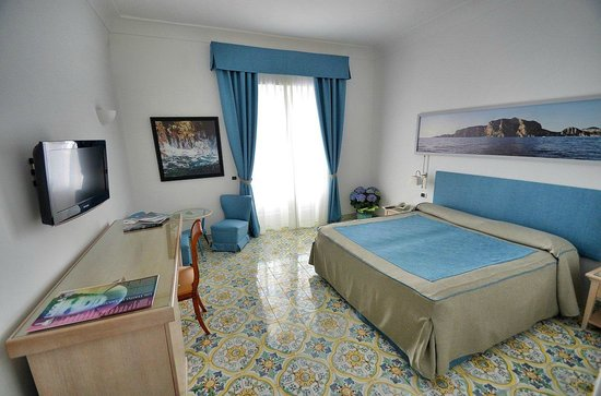 Hotel Gatto Bianco Updated 2019 Prices Reviews Capri Italy