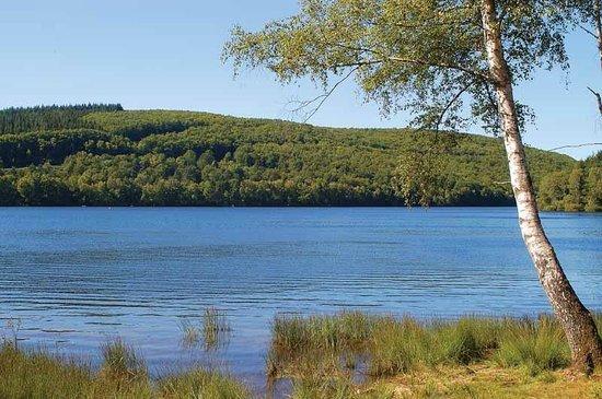 Lacs italiens baignade? : Forum Italie - m