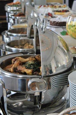 il mio piattino foto di ristorante filippo la mantia