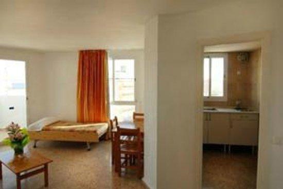 Magaluf Playa Apartments Updated 2019 Prices Hotel Reviews Majorca Tripadvisor