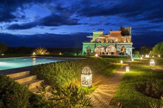 restaurant sultana royal