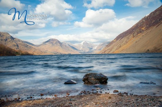 Nether Wasdale United Kingdom  city images : New! Find and book your ideal hotel on TripAdvisor — and get the ...