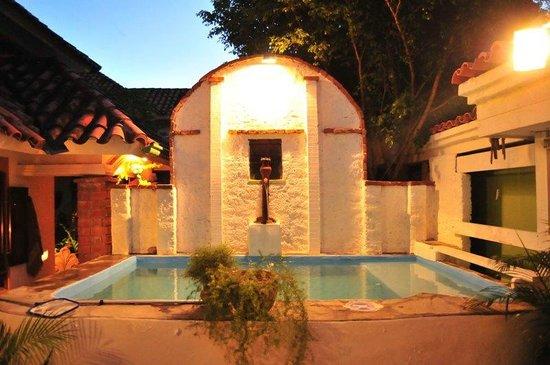 Casa patio hotel boutique updated 2017 reviews santa for Casa la mansion santa cruz bolivia
