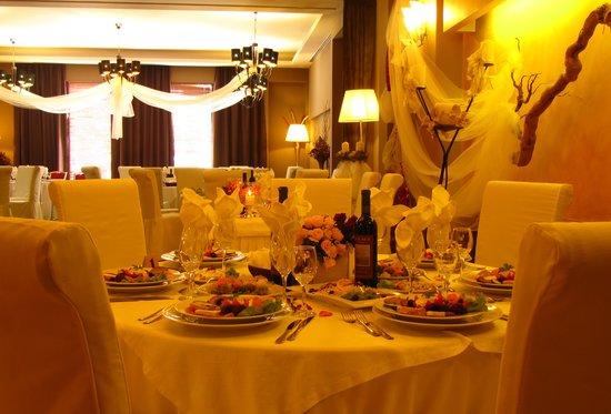 Doro Restaurant