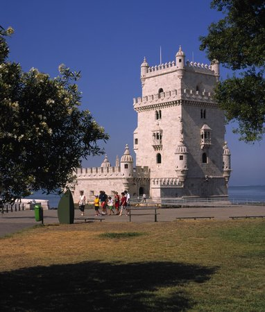 Lisbon Your Way - Guided Tours