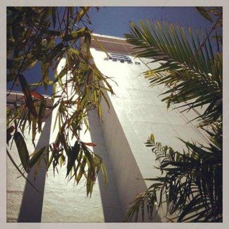 Sonesta Fort Lauderdale Beach: B Ocean hotel