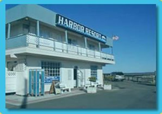 Photo of Harbor Inn Westport