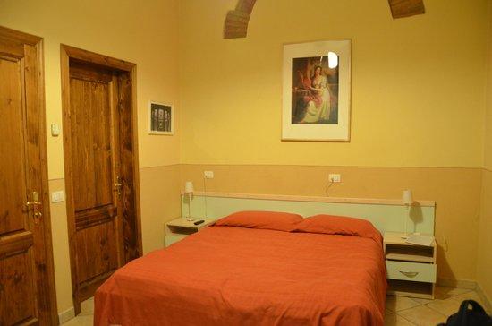 Cimarosa Harmony: Room