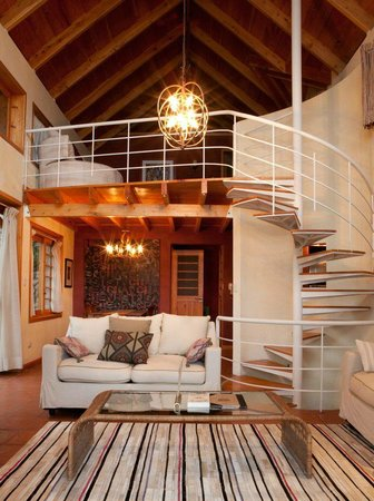 villas balam ya updated 2017 prices hotel reviews