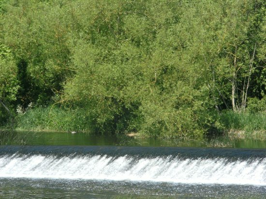 Beautiful Meath Tours: The Boyne River in CO.MEATH
