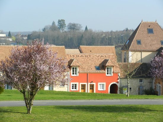 Photo of Normandy Country Club Belleme