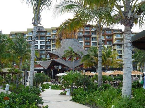 Villa del Palmar Cancun Beach Resort & Spa: Beautiful