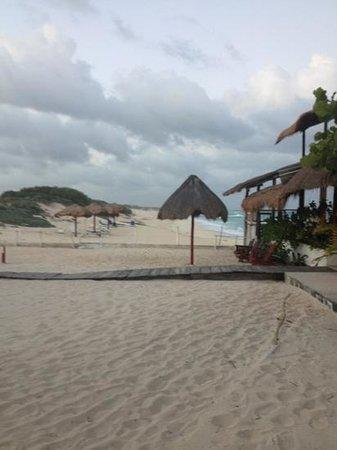 Ventanas al Mar: I found heaven!!!
