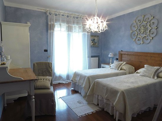 Bed and Breakfast Casa di Mary