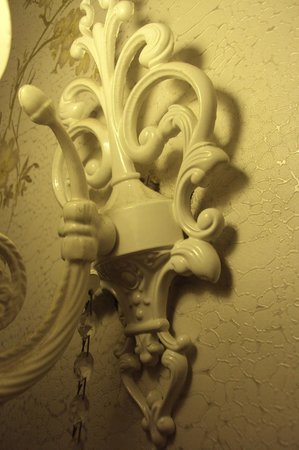 Artemis Old City Hotel 사진