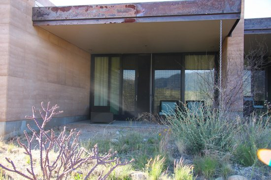 Miraval Arizona Resort & Spa: Room 613