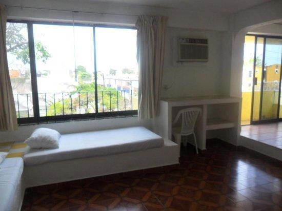 Ikaro Suites Cancun