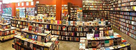 Resultat d'imatges de libreria