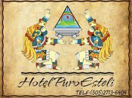 Hotel Puro Esteli