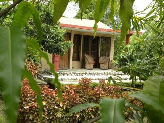 Jaagar The Village Resort