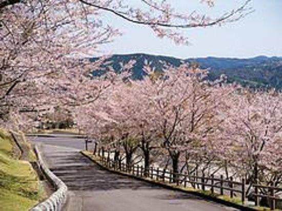 Kirishima Photo