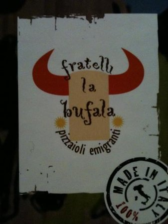 Fratelli la Bufala Malta