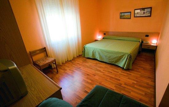Photo of Hotel Bernardino Lucca