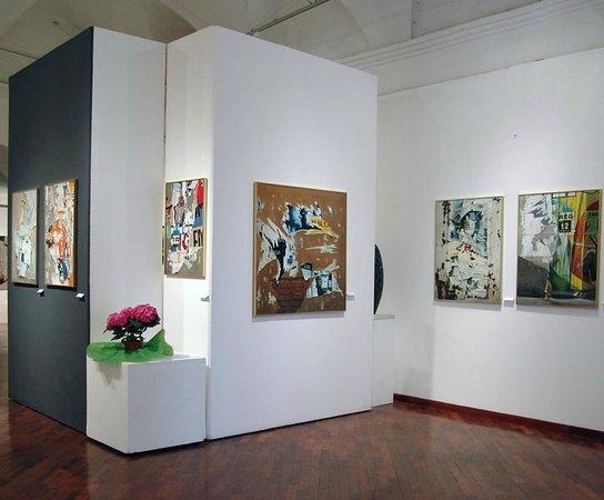 Galleria Gagliardi