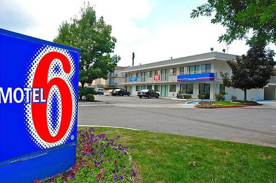 Photo of Motel 6 Medford South