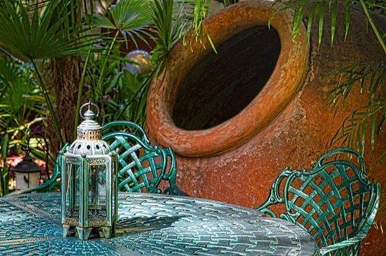 The Gardens Hotel Updated 2018 Reviews Price Comparison Key West Florida Tripadvisor