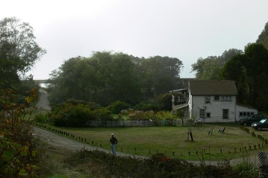 ‪‪Howard Creek Ranch‬: the HCRanch‬
