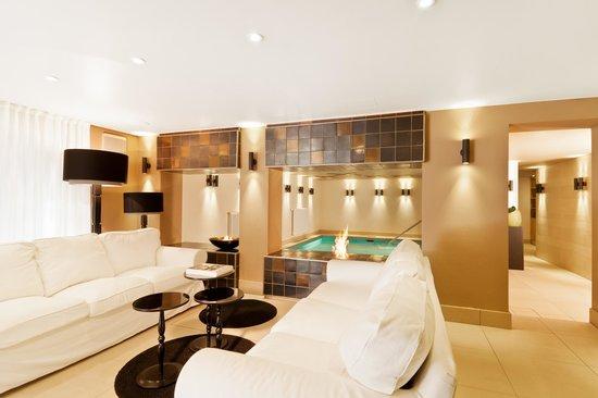 hotel zum taufstein kalbach duitsland foto 39 s reviews. Black Bedroom Furniture Sets. Home Design Ideas