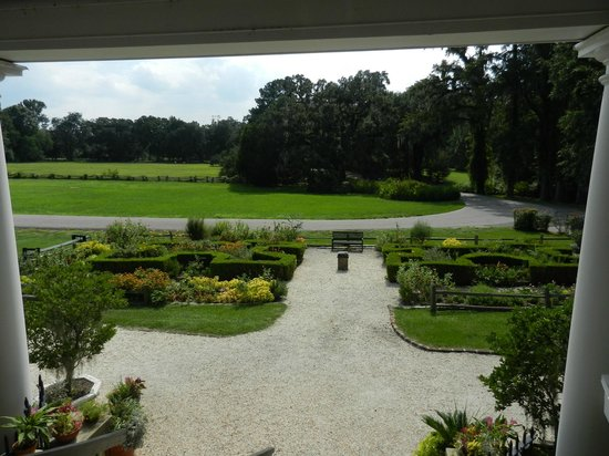 Ragnone Picture Of Magnolia Plantation Gardens Charleston Tripadvisor