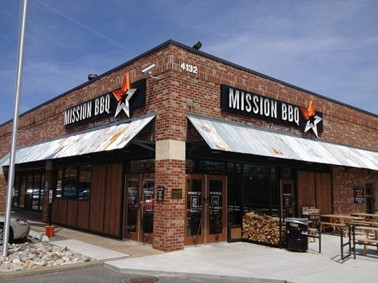 Mission BBQ: Better Picture